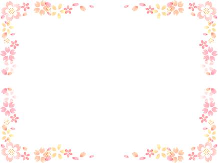 メッセージカード イメージ