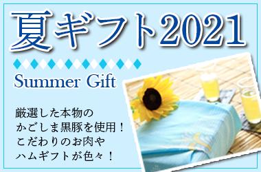 bnr-pc-summer2021.png